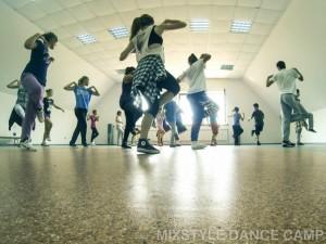 dance camp 4