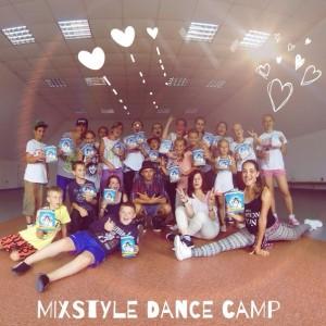 dance camp1