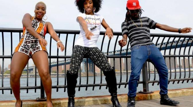 Fiyah-Dancehall-Theater-Choreographers