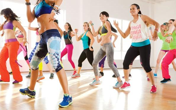 fitness-595x372