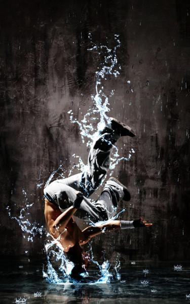 water_dance_by_sandmand-d5f6378